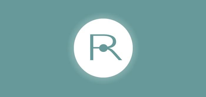 RELOK Logo